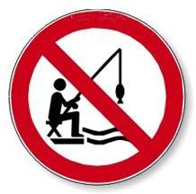 Запрет на рыбалку в России 2